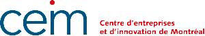 CEIM - Centre d'entreprises et d'innovation de Montréal